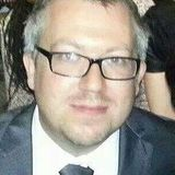 Sheady from Stevenage | Man | 41 years old | Gemini