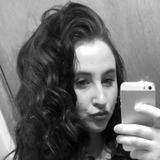 Rachelrenee from Beaverton | Woman | 24 years old | Capricorn