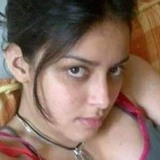 Rina from Nellore | Woman | 20 years old | Aries