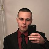 Vinnie from Petersham | Man | 27 years old | Gemini