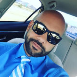 John from Coamo | Man | 36 years old | Taurus