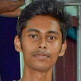 Priyang from Kokrajhar | Man | 20 years old | Sagittarius