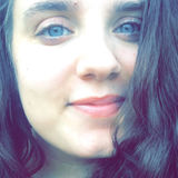 Shelbelle from Prairie Village | Woman | 24 years old | Gemini