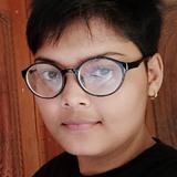 Kasturi from Bhubaneshwar | Woman | 20 years old | Cancer