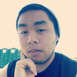 Kai from Raymond | Man | 27 years old | Capricorn