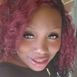 Toplady from Lumberton | Woman | 30 years old | Cancer