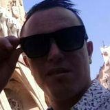 Abdelmadjid from Marseille | Man | 35 years old | Gemini