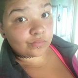 Harley from Kokomo | Woman | 23 years old | Taurus