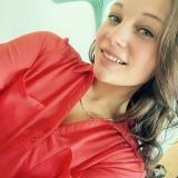 Lindsay from Portland | Woman | 26 years old | Scorpio