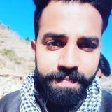 Romie from Delhi | Man | 24 years old | Capricorn