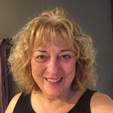 Bren from Boulder | Woman | 67 years old | Scorpio