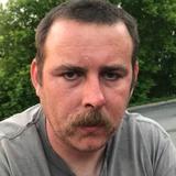 Zrichardsf6 from Utica | Man | 36 years old | Gemini