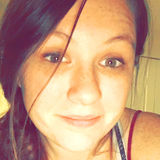 Tattedlezzzy from Port Orchard | Woman | 35 years old | Capricorn