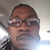 Quan from Conway | Man | 30 years old | Pisces