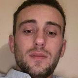 Astrit from Dagenham | Man | 26 years old | Libra