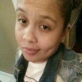 Tori from Bedford | Woman | 26 years old | Taurus