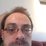 Mathias from Heilbronn | Man | 40 years old | Virgo