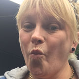 Vicki from Adelaide | Woman | 37 years old | Scorpio