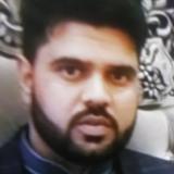 Nadeem from Riyadh | Man | 26 years old | Cancer
