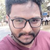 Dillu from Palwancha | Man | 26 years old | Scorpio