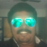 Anand from Tadepallegudem   Man   37 years old   Cancer