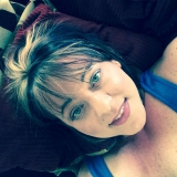 Mizshell from Lincoln Village   Woman   48 years old   Aries
