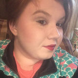 Katey from Morganton | Woman | 26 years old | Pisces