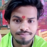 Yuvi from Madhoganj | Man | 24 years old | Gemini