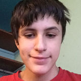 Cadeworzalla from Amherst | Man | 22 years old | Aquarius