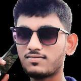 Nik from Aurangabad | Man | 25 years old | Scorpio