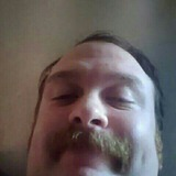 Dave from McKeesport | Man | 39 years old | Aquarius