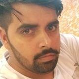 Sanjaywadhwa from Ganganagar | Man | 28 years old | Leo