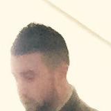 Chris from Kingston Upon Thames   Man   26 years old   Taurus