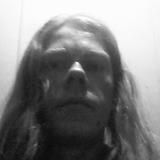 Cavedavedp from Sulphur | Man | 37 years old | Libra
