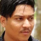 Shafi from Kasaragod   Man   27 years old   Cancer