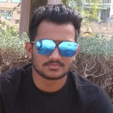 Dasu from Jetpur | Man | 23 years old | Pisces