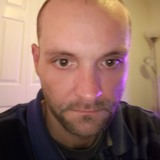 Jason from Columbia | Man | 37 years old | Capricorn