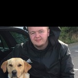 Aaron from Redditch   Man   18 years old   Cancer
