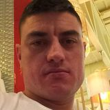 Mihai from San Sebastian de los Reyes   Man   32 years old   Libra