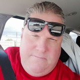 Eljaysee from Las Vegas   Man   53 years old   Sagittarius