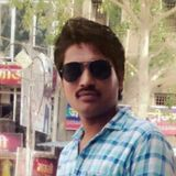 Arraju from Akola | Man | 33 years old | Aries