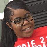 Joy from Humble   Woman   22 years old   Aquarius
