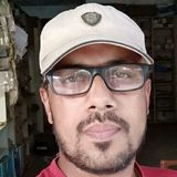 Sachin from Dindori | Man | 34 years old | Cancer