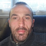 Jean from Vouziers   Man   43 years old   Pisces