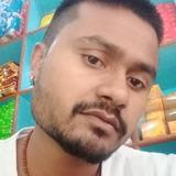 Pardeep from Kohima | Man | 27 years old | Taurus