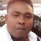 Zulfikar from Tura | Man | 28 years old | Gemini