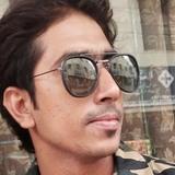 Afroz from Malkajgiri | Man | 30 years old | Virgo