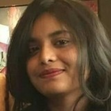 Mounisha from Warangal | Woman | 20 years old | Sagittarius