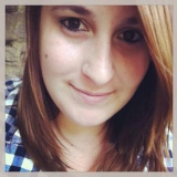 Nicole from Doylestown | Woman | 27 years old | Libra