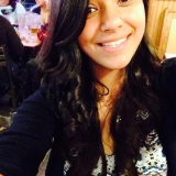 Ariana from Watsonville | Woman | 25 years old | Cancer
